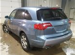 Acura MDX 2007-2013, разборочный номер 15326 #3