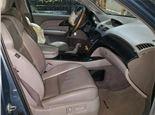 Acura MDX 2007-2013, разборочный номер 15326 #5