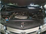 Acura MDX 2007-2013, разборочный номер 15326 #6
