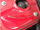 Mini Cooper 2001-2010, разборочный номер J5030 #4