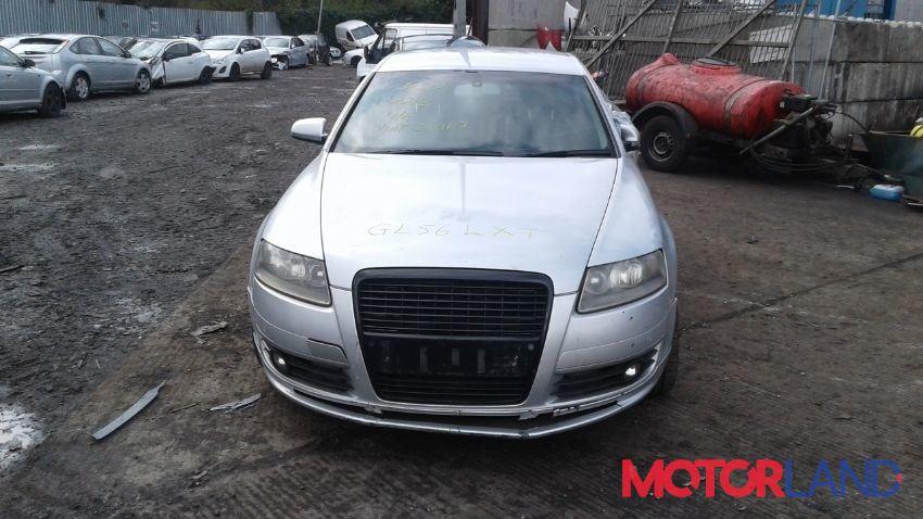 Audi A6 (C6) 2005-2011, разборочный номер T11951 #2