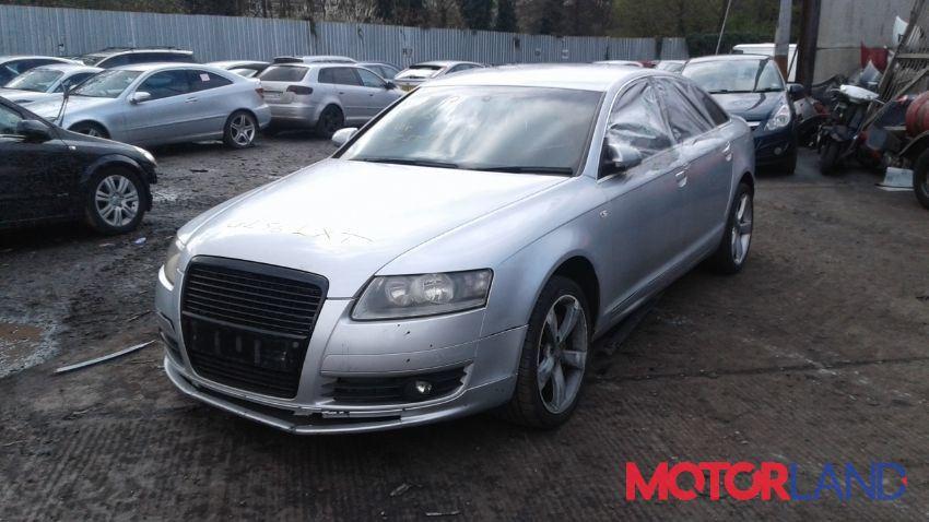 Audi A6 (C6) 2005-2011, разборочный номер T11951 #3