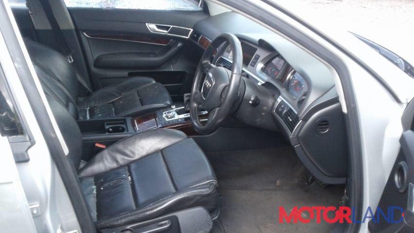 Audi A6 (C6) 2005-2011, разборочный номер T11951 #6