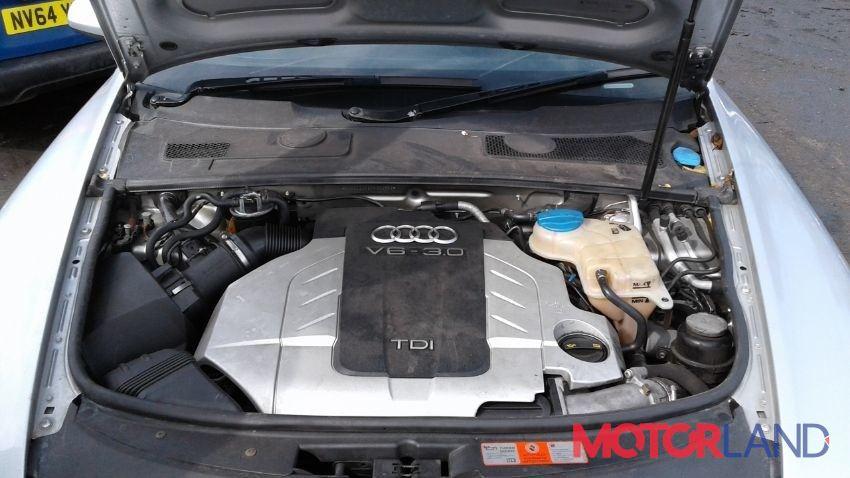 Audi A6 (C6) 2005-2011, разборочный номер T11951 #8