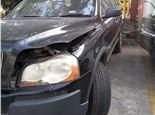 Volvo XC90 2002-2014, разборочный номер J5197 #3