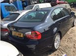 BMW 3 E90 2005-2012, разборочный номер T11312 #3