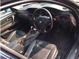 BMW 3 E90 2005-2012, разборочный номер T11312 #4