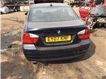 BMW 3 E90 2005-2012, разборочный номер T11312 #5