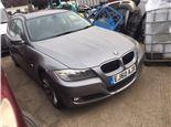 BMW 3 E90 2005-2012, разборочный номер T11390 #2