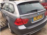 BMW 3 E90 2005-2012, разборочный номер T11390 #3