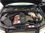 Audi A4 (B6) 2000-2004 2 литра Бензин Инжектор, разборочный номер J5176 #3