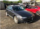 Alfa Romeo 156 2003-2007, разборочный номер 67854 #2