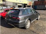 Alfa Romeo 156 2003-2007, разборочный номер 67854 #4