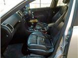 Cadillac BLS 2006-2009, разборочный номер T11456 #5