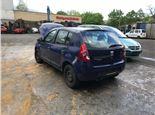 Dacia Sandero 2008-2012, разборочный номер 67862 #3