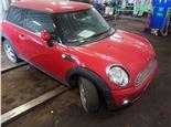 Mini Cooper 2001-2010, разборочный номер T11412 #2