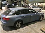 Audi A4 (B8) 2007-2011 2 литра Дизель TDI, разборочный номер J5243 #3