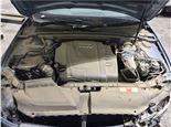 Audi A4 (B8) 2007-2011 2 литра Дизель TDI, разборочный номер J5243 #5
