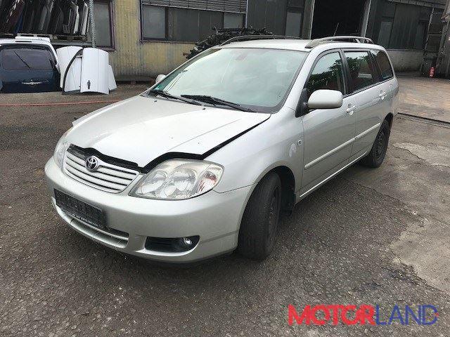 Toyota Corolla E12 2001-2006, разборочный номер 67864 #1