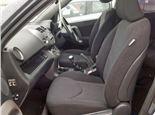 Toyota RAV 4 2006-2013, разборочный номер T11595 #5