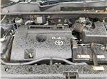 Toyota RAV 4 2006-2013, разборочный номер T11595 #6