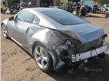 Nissan 350Z 2002-2009 3.5 литра Бензин Инжектор, разборочный номер 15353 #3
