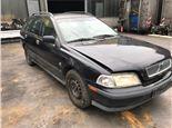 Volvo S40 / V40 1995-2004, разборочный номер 67884 #2
