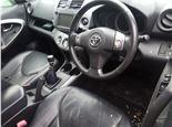 Toyota RAV 4 2006-2013, разборочный номер T11700 #5