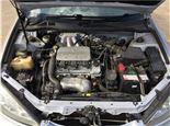 Toyota Camry 2001-2006, разборочный номер J5274 #5