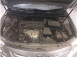 Toyota Camry V40 2006-2011, разборочный номер J5292 #5