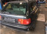 Audi A6 (C4) 1994-1997 2.5 литра Дизель TDI, разборочный номер 54869 #3
