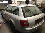 Audi A6 (C5) 1997-2004 2.5 литра Дизель TDI, разборочный номер 34868 #3