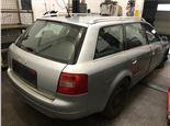 Audi A6 (C5) 1997-2004 2.5 литра Дизель TDI, разборочный номер 34868 #4