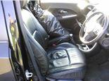 Toyota Urban Cruiser, разборочный номер T12047 #5