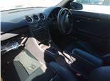Audi A4 (B6) 2000-2004 1.8 литра Бензин Турбо-инжектор, разборочный номер T11870 #5