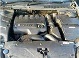 Citroen C5 2004-2008 2 литра Дизель HDI, разборочный номер T12216 #6