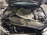 Audi A5 2007-2011 3 литра Дизель TDI, разборочный номер J5338 #5