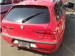 Alfa Romeo 156 1997-2003, разборочный номер J5075 #2