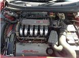 Alfa Romeo 156 1997-2003, разборочный номер J5075 #3