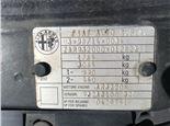 Alfa Romeo 156 1997-2003, разборочный номер 67927 #5