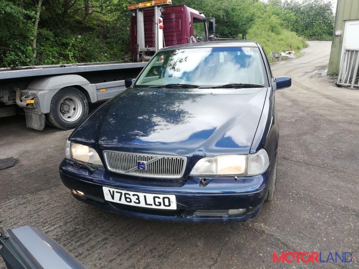 Volvo S70 / V70 1997-2001, разборочный номер 97905 #1