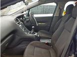 Peugeot 5008 2009-2016, разборочный номер T12282 #5