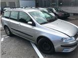 Alfa Romeo 159, разборочный номер 67960 #3