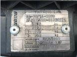 Alfa Romeo 159, разборочный номер 67960 #5