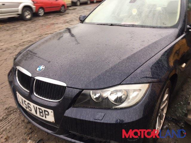 BMW 3 E90 2005-2012, разборочный номер T12309 #1