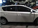 Toyota Auris E18 2012-, разборочный номер J5408 #4