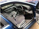 BMW 5 E39 1995-2003 2.5 литра Дизель Турбо, разборочный номер T12310 #5