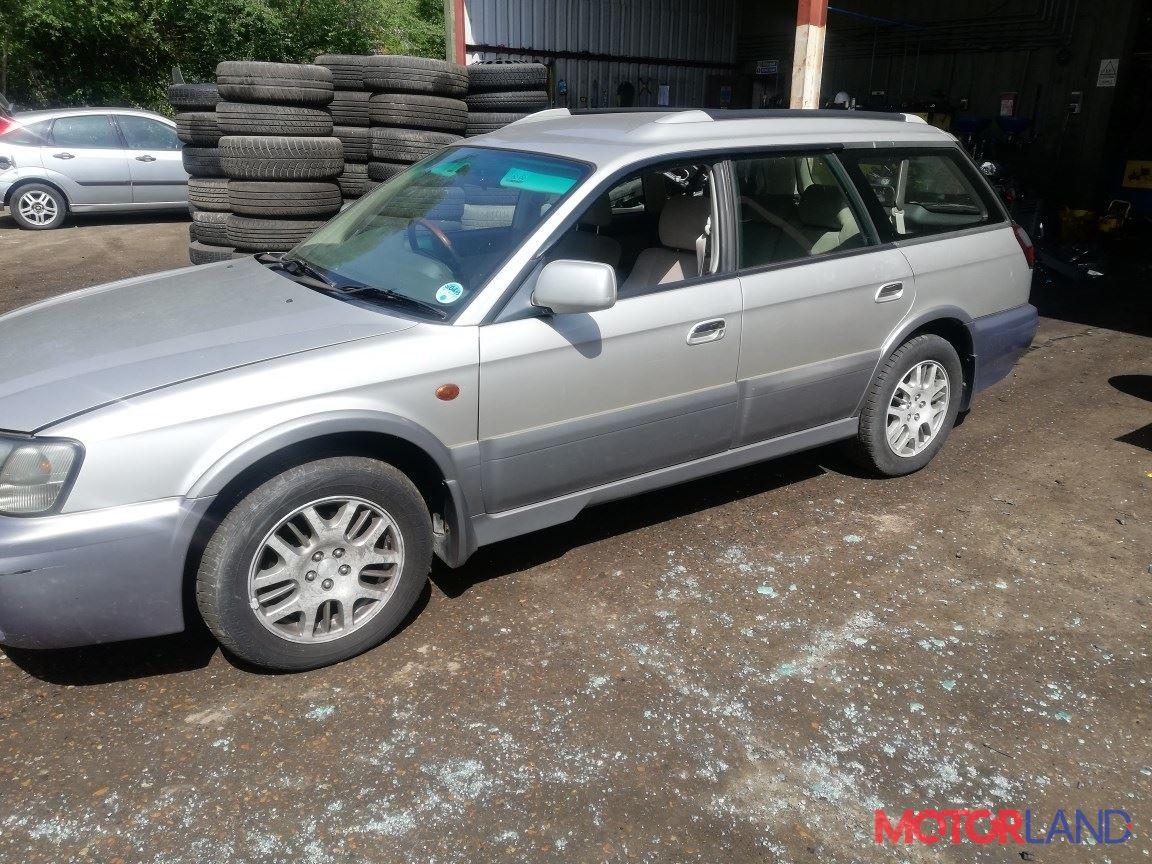 Subaru Legacy (B12) 1998-2004, разборочный номер 97926 #1