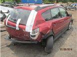 Pontiac Vibe 1 2002-2008, разборочный номер 15387 #3