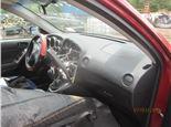 Pontiac Vibe 1 2002-2008, разборочный номер 15387 #5